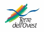 Terre dell'Ovest